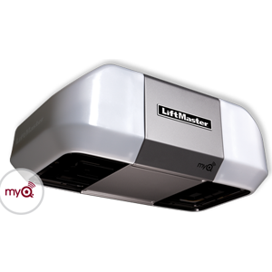 liftmaster garage dooor Baltimore