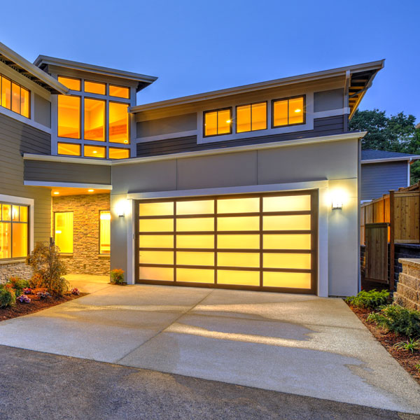 garage door service Baltimore